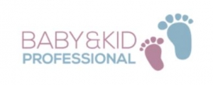 Baby & Kid Professional