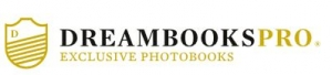 Dreambooks Pro Academy : Wedding Photography